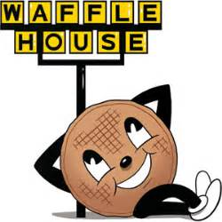 waffle house real estate waffle house real estate could be yours for a price atlanta magazine