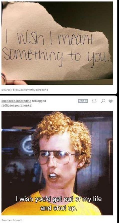 Funny Pics Meme Tumblr - funny tumblr coincidences barnorama
