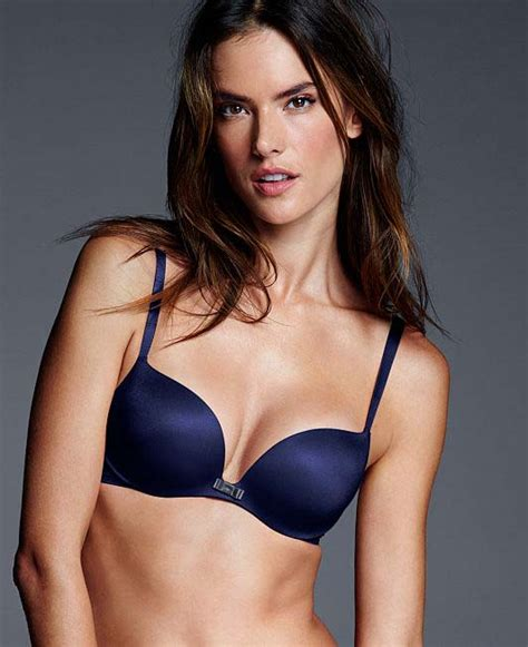 celeb cup sizes 34b breast her bra size