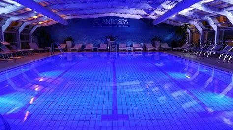 hotel riccione con piscina interna atlantic hotel con piscina coperta riccione acqua marina 30 176