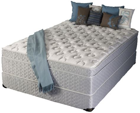Beds For Bad Backs by Best Mattress For Bad Back