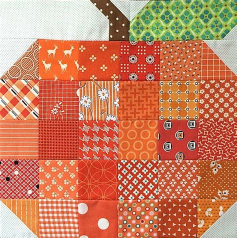Orange Quilt Bee by Best 20 Orange Quilt Ideas On