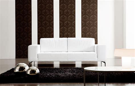 divani e poltrone a torino in zona san paolo