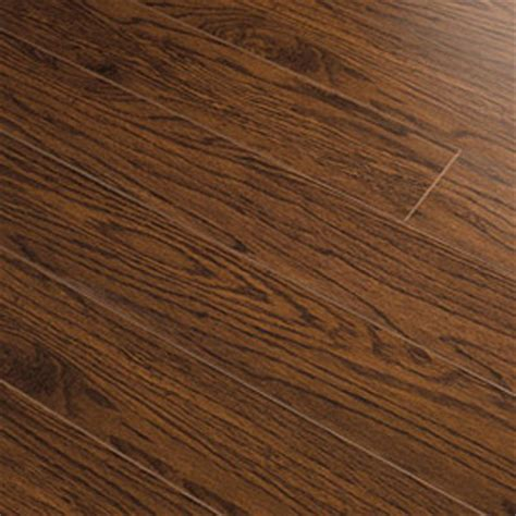 Tarkett Laminate Flooring Laminate Flooring Tarkett Trends Laminate Flooring