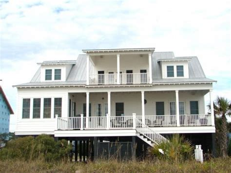 109 best images about edisto vacation rentals