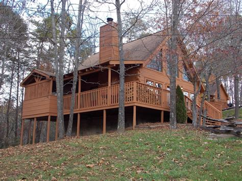 Pidgeon Forge Cabin Rentals by Simple Comforts Pigeon Forge Cabin Rentals