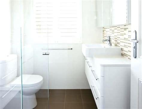 small ensuite bathroom renovation ideas small ensuite bathroom renovation ideas project ideas
