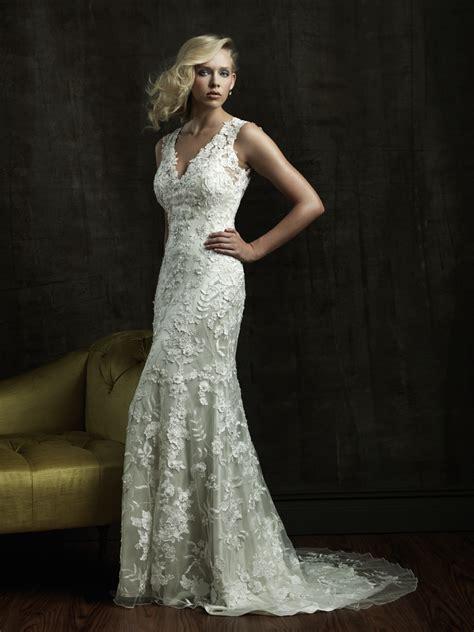 Allure Bridal 8800 | allure bridals style 8800