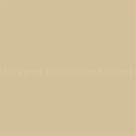 martha stewart g22 linen match paint colors myperfectcolor