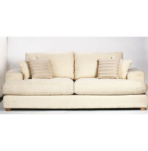 sofa beds homebase sofas homebase 28 images soft upholstered sofa