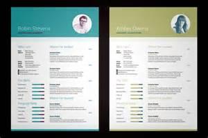 adobe resume template resume exles adobe photoshop template mono resume