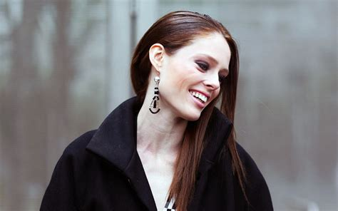 coco is coco rocha wallpapers backgrounds