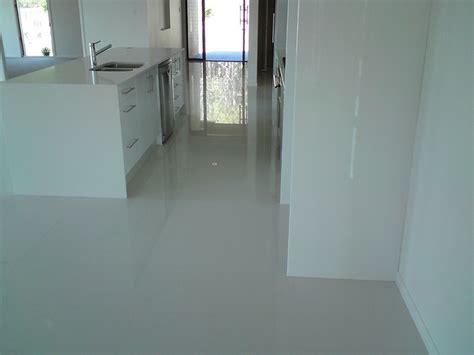 roche bathrooms roche bathrooms image1 gold coast tilers bathroom tilers roche tiling