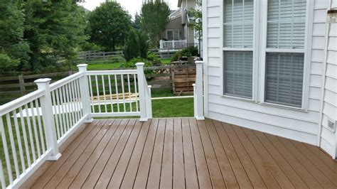 bethesda md remodeling contractor home