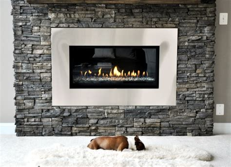 Types Of Fireplace Inserts by Fireplaces And Stoves Overview Types Functions And Technology Interior Design Ideas Ofdesign