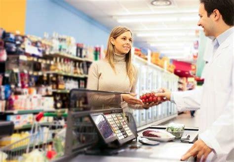esselunga pavia apertura supermercati md e familia assumono personale in italia