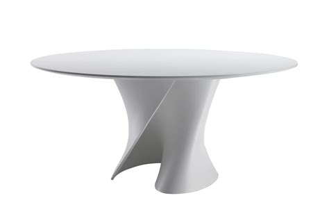 S Table by S Table By Xavier Lust For Mdf Italia