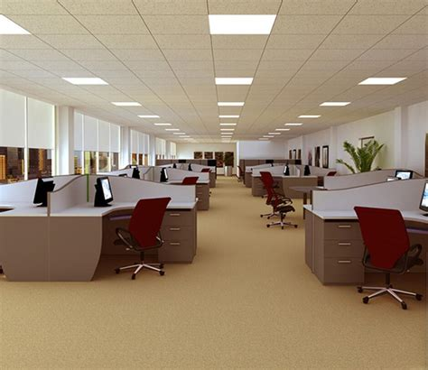 led office ceiling lights discount led lights integrated ceiling panel lights