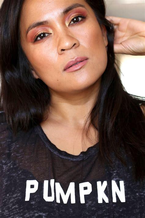 makeup  beauty blog makeup reviews swatches