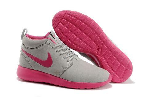 roshe shoes for nike roshe run shoes in 360705 for 55 00 wholesale