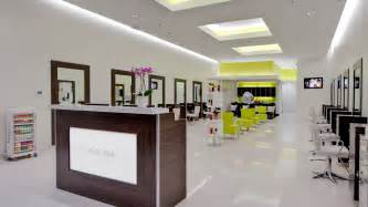 colors hair salon plano hair salon best hair salons in plano
