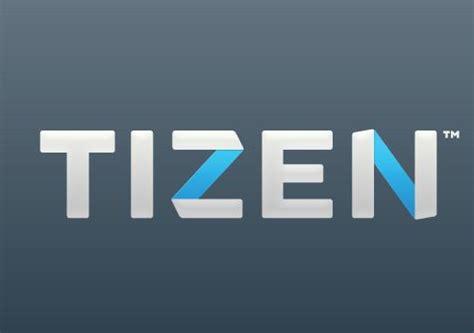 tizen the port to the nexus 7 ? iot gadgets