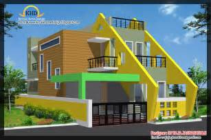 House Design Gallery India by House Plan And Elevation Kerala Home Design And Floor Plans