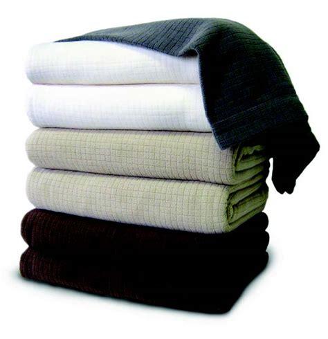 Polartec Decke by 90 Quot X 90 Quot Berkshire Polartec 174 Blanket 270 Gsm