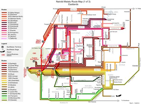 Pictures Of One Story Houses Nairobi Matatu Route Map Eastlands