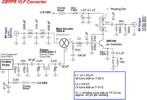 Power Lifier China rf filter circuit schematics rf get free image about