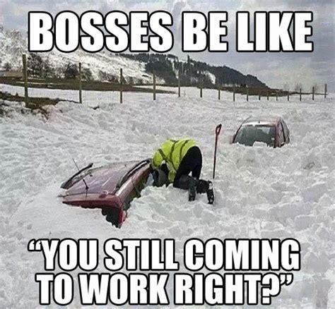 Funny Snow Memes - funny snow memes