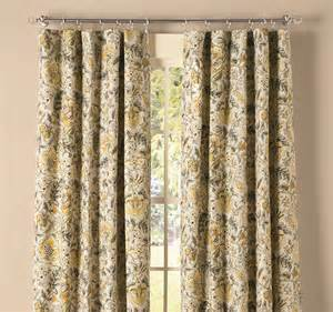 Grey Nursery Curtains Clip Ring Curtains The Case Is Open And Shuthome Amp Happiness