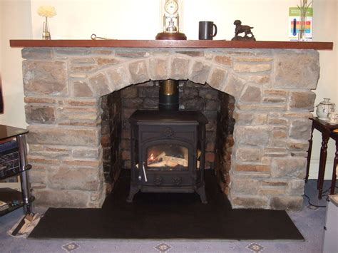 Slate Fireplace Hearth by The Pros And Cons Of A Slate Fireplace Hearth Fireplace