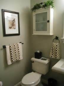Decorating Half Bathroom Ideas Half Bathroom Decorating Ideas House Decor Picture