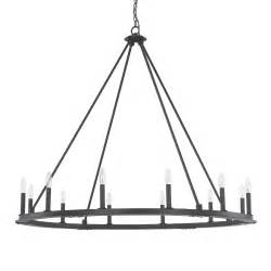 chandelier sales capital lighting fixture company pearson black iron twelve