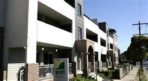 Quest Appartments Melbourne by Quest Moonee Valley Apartments Melbourne Compare Deals