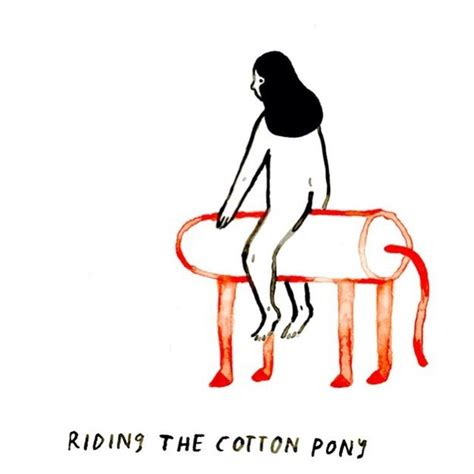how does a a period this artist nailed what your period actually feels like