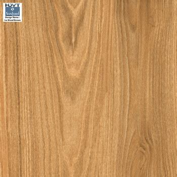 wooden matt finished vitrified tiles buy matte finished vitrified tiles matte finish vitrified
