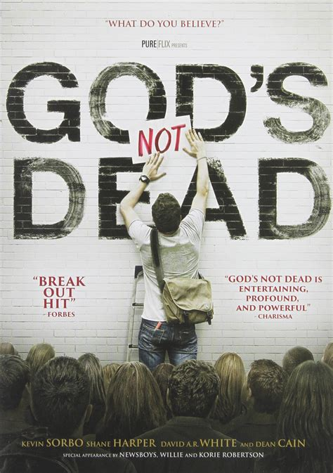 along with the gods release schedule god s not dead dvd release date august 5 2014