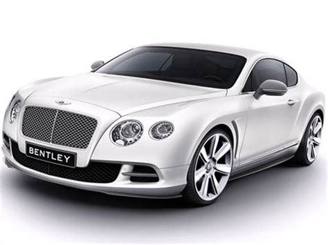 kelley blue book classic cars 2011 bentley continental navigation system 2016 bentley 2014 bentley continental pricing ratings reviews kelley blue book