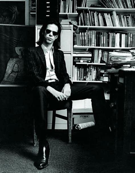 best nick cave song the 25 best nick cave ideas on nick cave