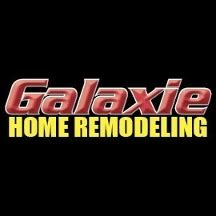 galaxie home remodeling in lincolnwood il 60712 citysearch