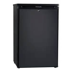 home depot mini fridge 4 4 cu ft mini refrigerator in black ffph44m4lb the