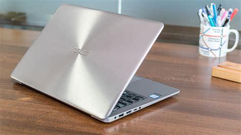 asus zenbook ux410 review tech advisor