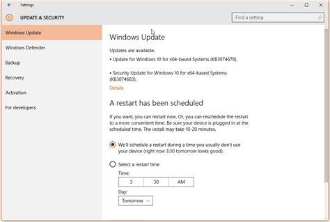 install windows 10 error how to fix windows 10 upgrade failed error 80240020 how
