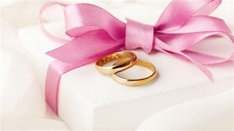 Wedding Gifts Za by Top Wedding Gift Ideas Joburg
