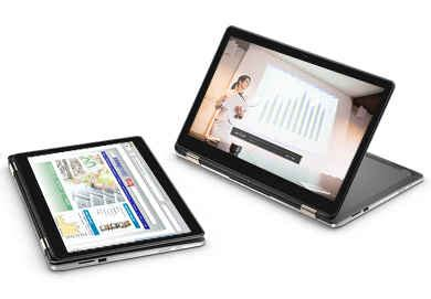 dell inspiron 15 7000 i7568 15.6 inch best reviews tablet
