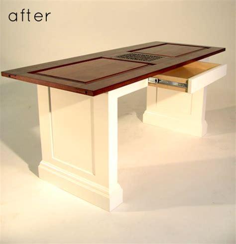 before after muni pass wall door desk design sponge