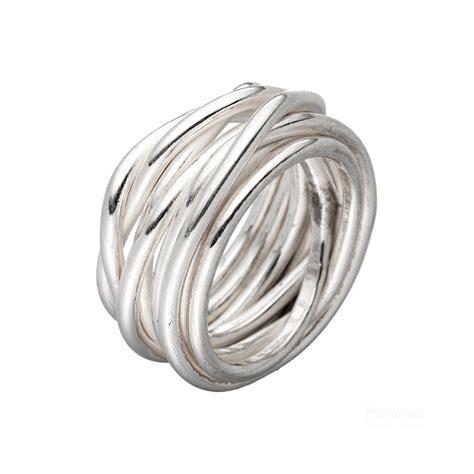 Silber Ringe silberringe bappa info