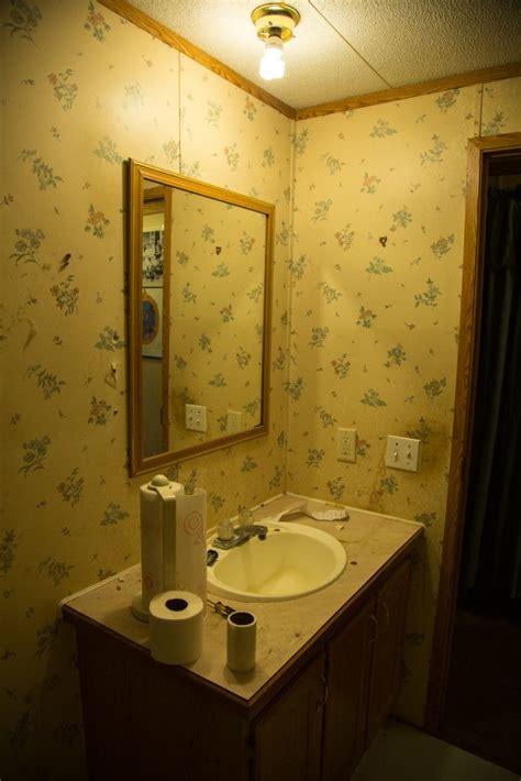 lancaster bathrooms bathroom remodeling lancaster pa zephyr thomas